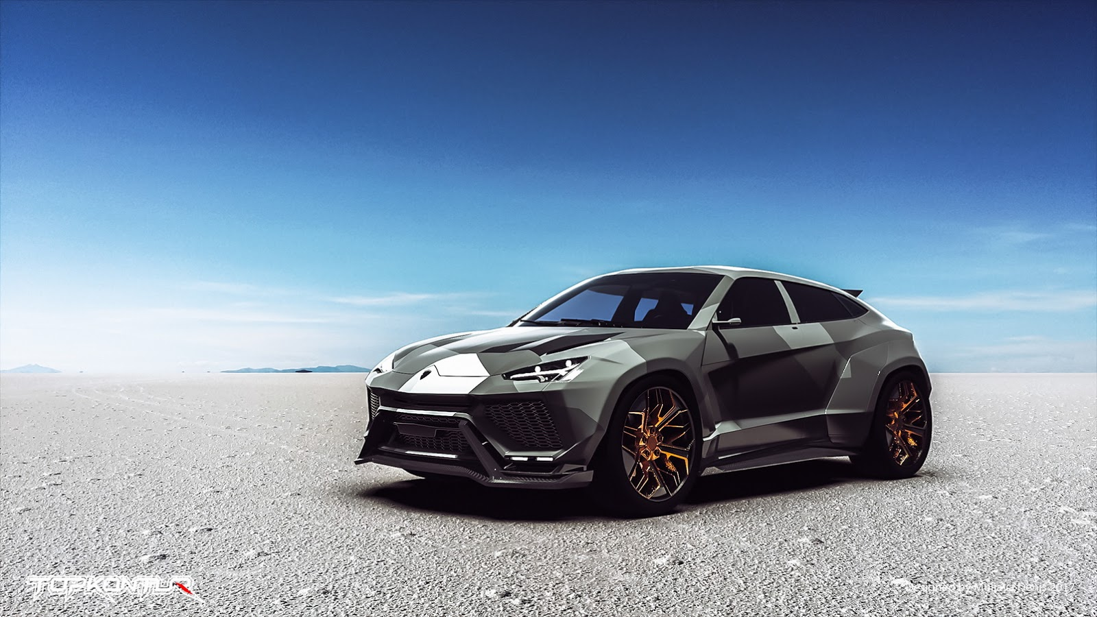 lamborghini-urus-render-widebody-kit-1 (2)