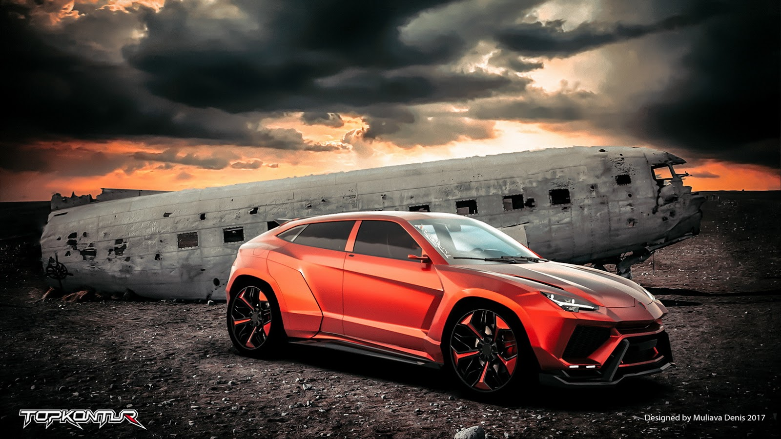 lamborghini-urus-render-widebody-kit-1 (3)