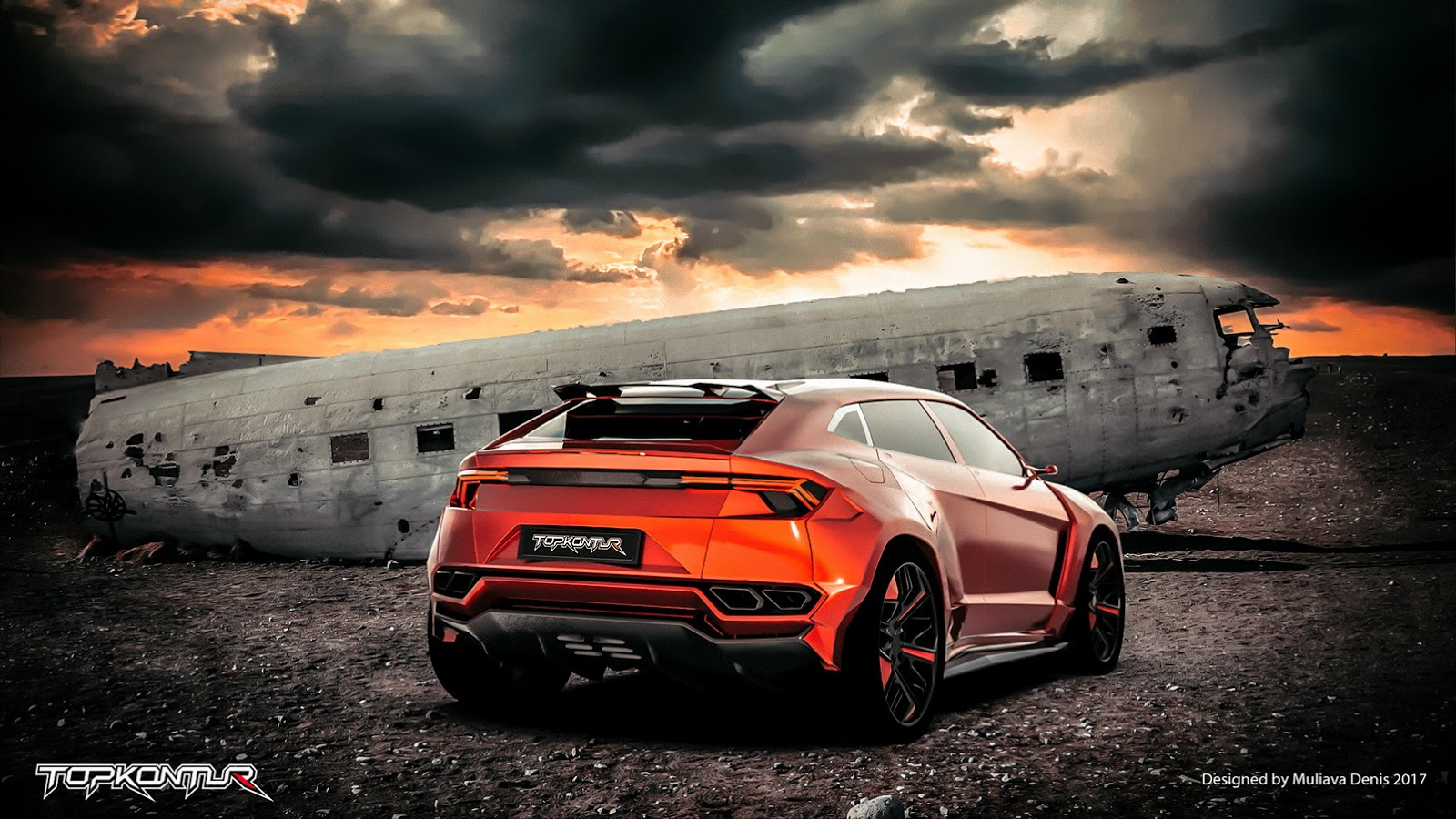 lamborghini-urus-render-widebody-kit-1 (4)