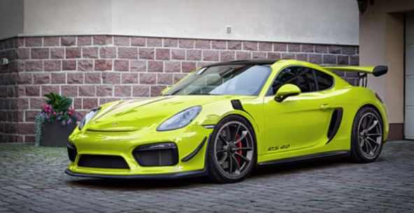 porsche-cayman-gt4-rs-rendered-by-cayman-gt4-owner-looks-awesome-120579_1