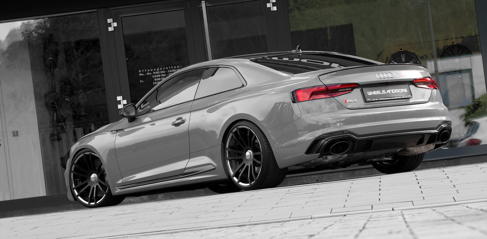 Audi RS5 by Wheelsandmore (4)