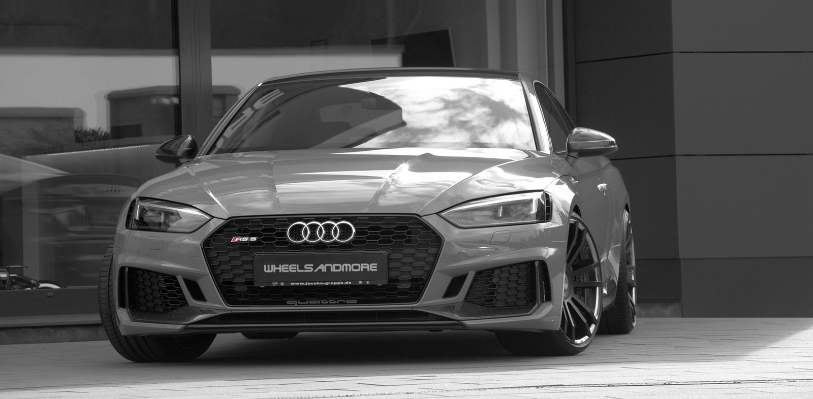 Audi RS5 by Wheelsandmore (8)