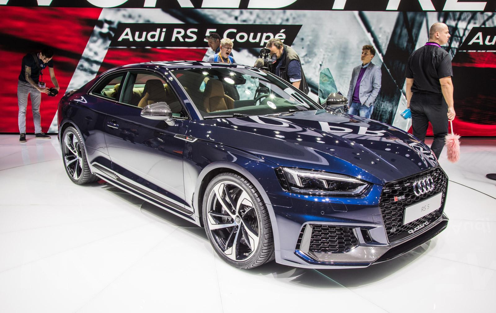 Audi-RS5-001