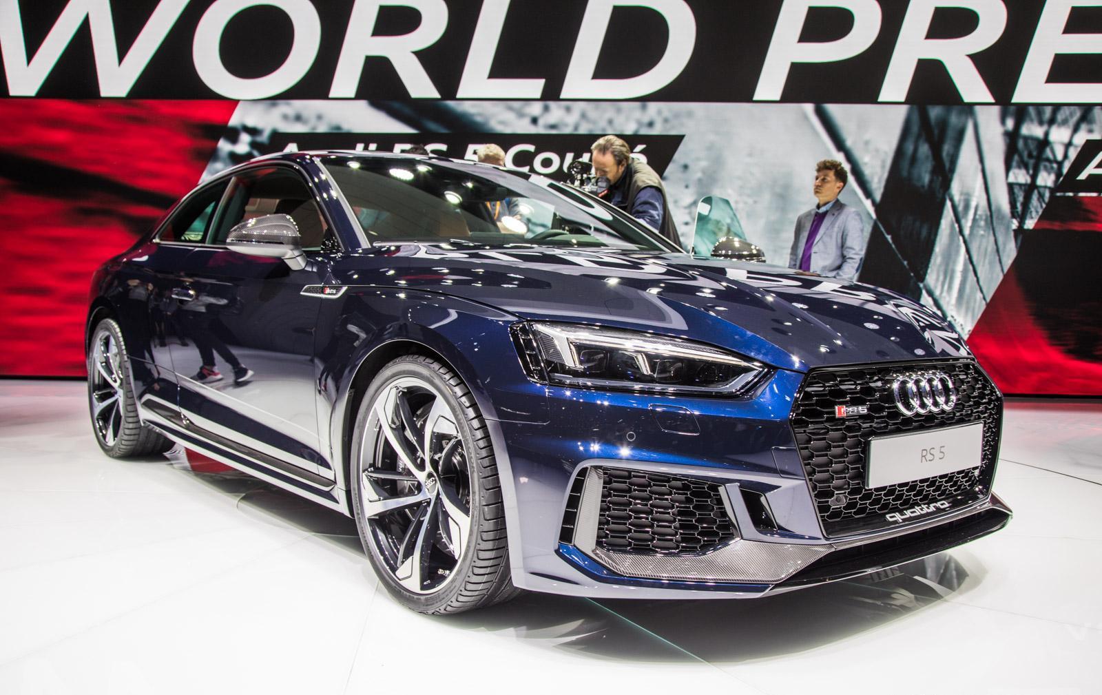 Audi-RS5-002
