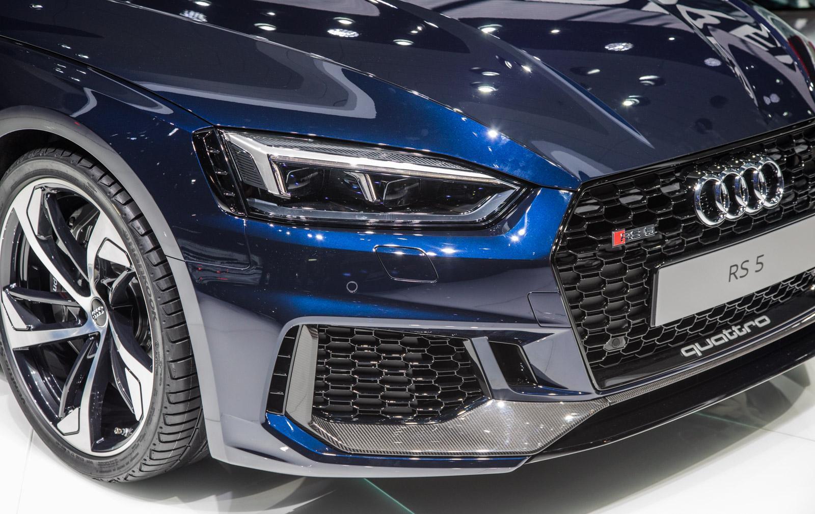 Audi-RS5-003