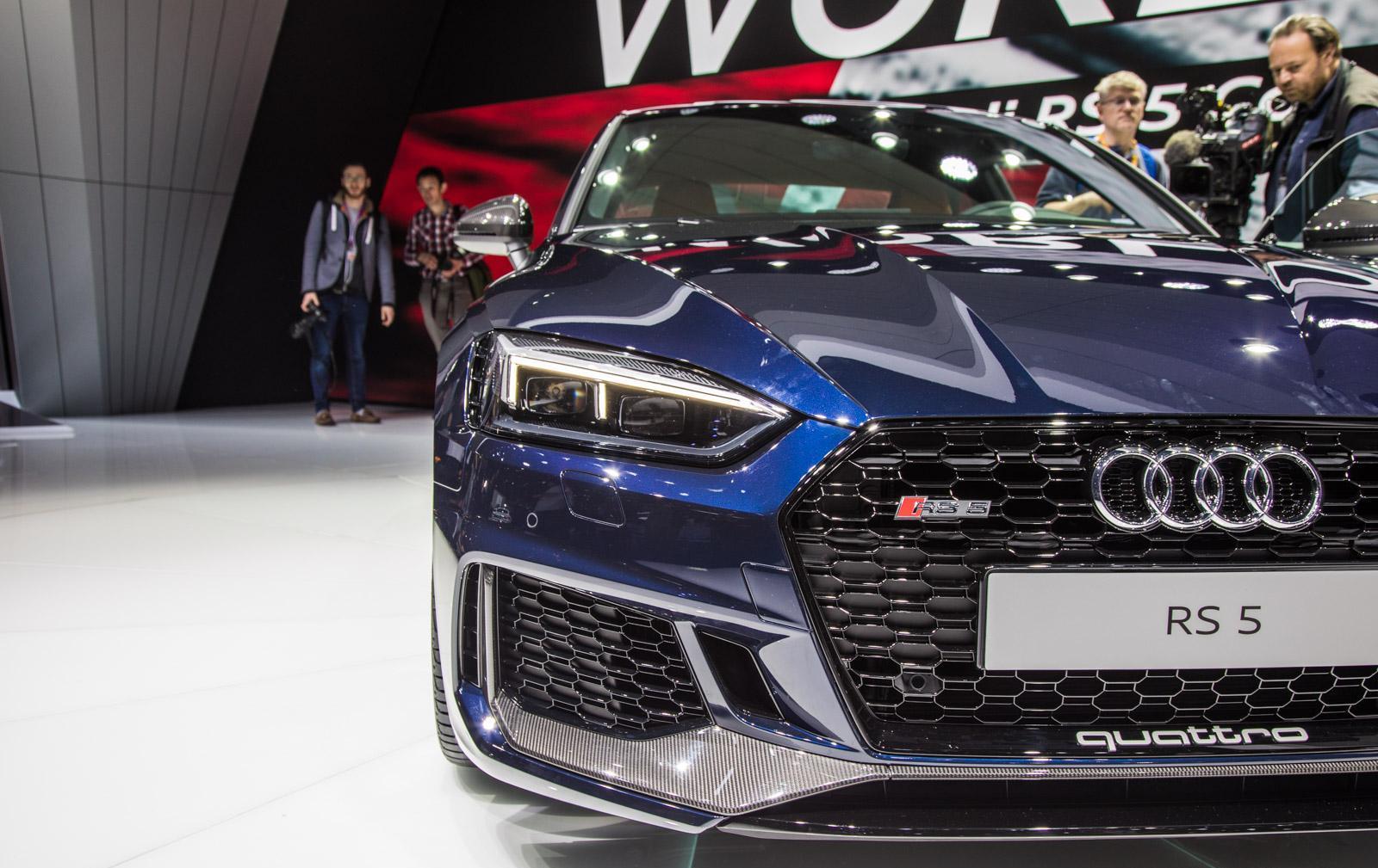Audi-RS5-004