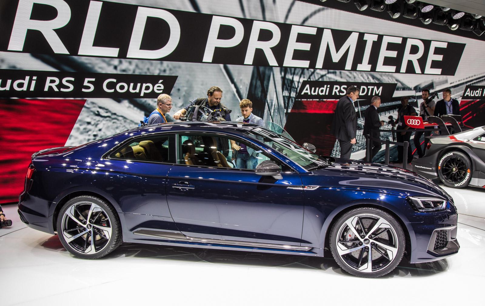 Audi-RS5-005
