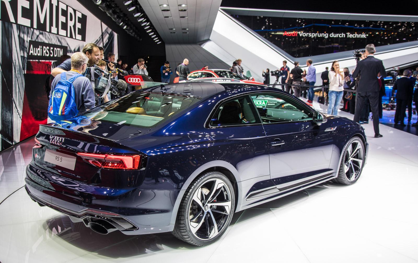 Audi-RS5-006