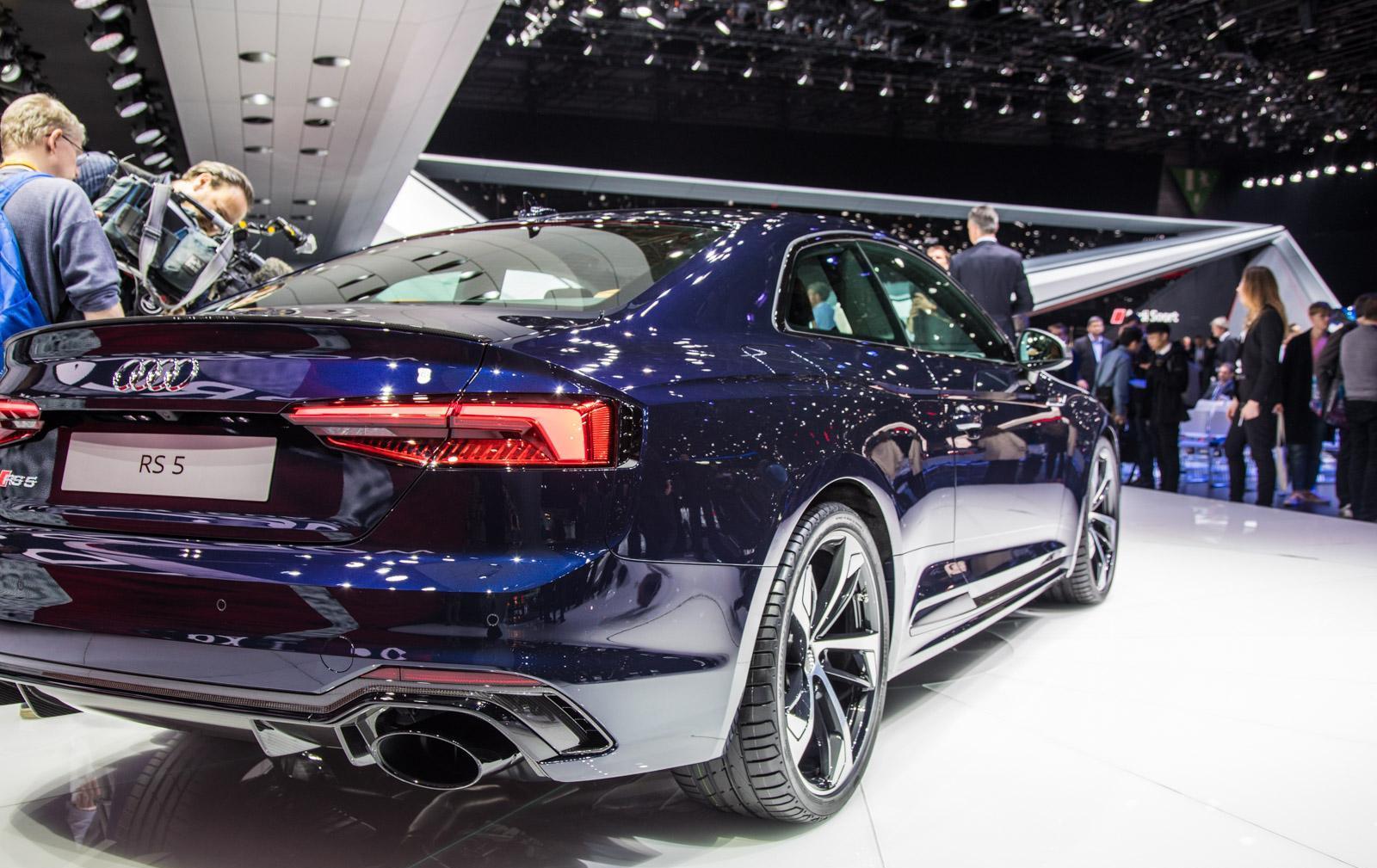 Audi-RS5-007