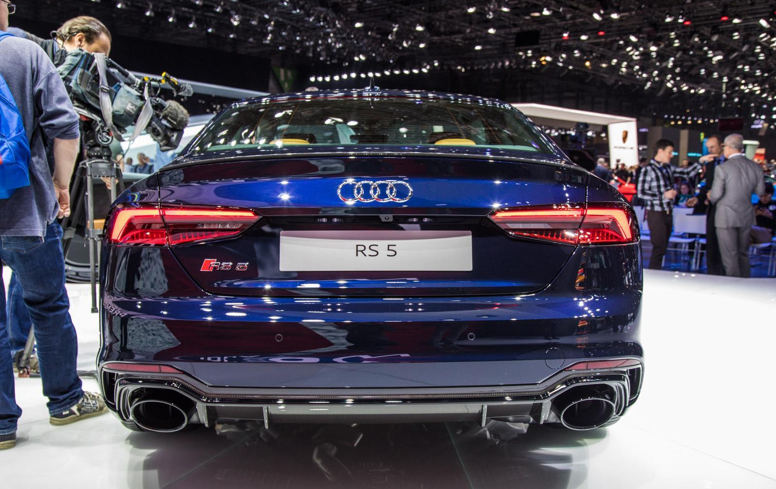 Audi-RS5-009