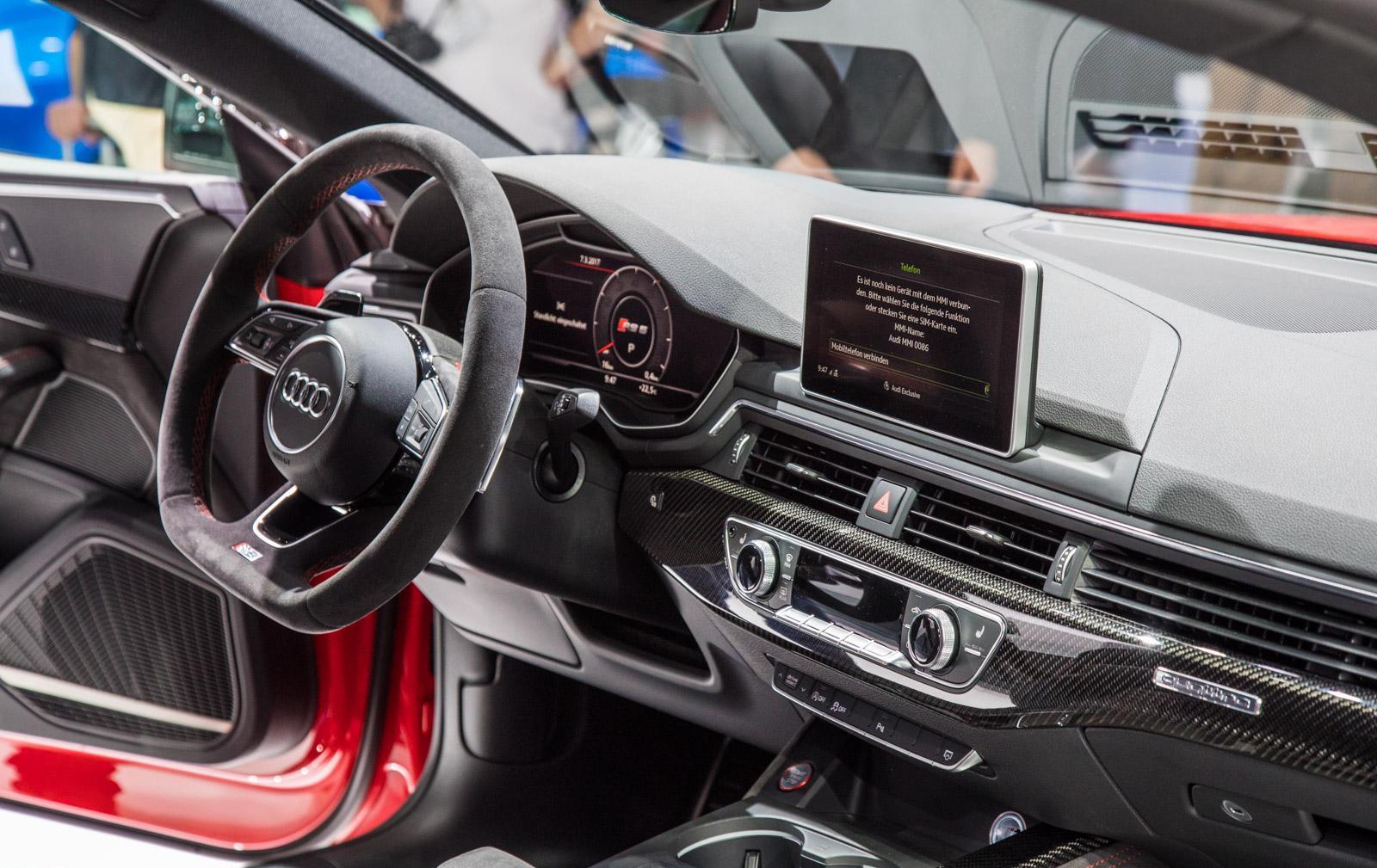 Audi-RS5-010