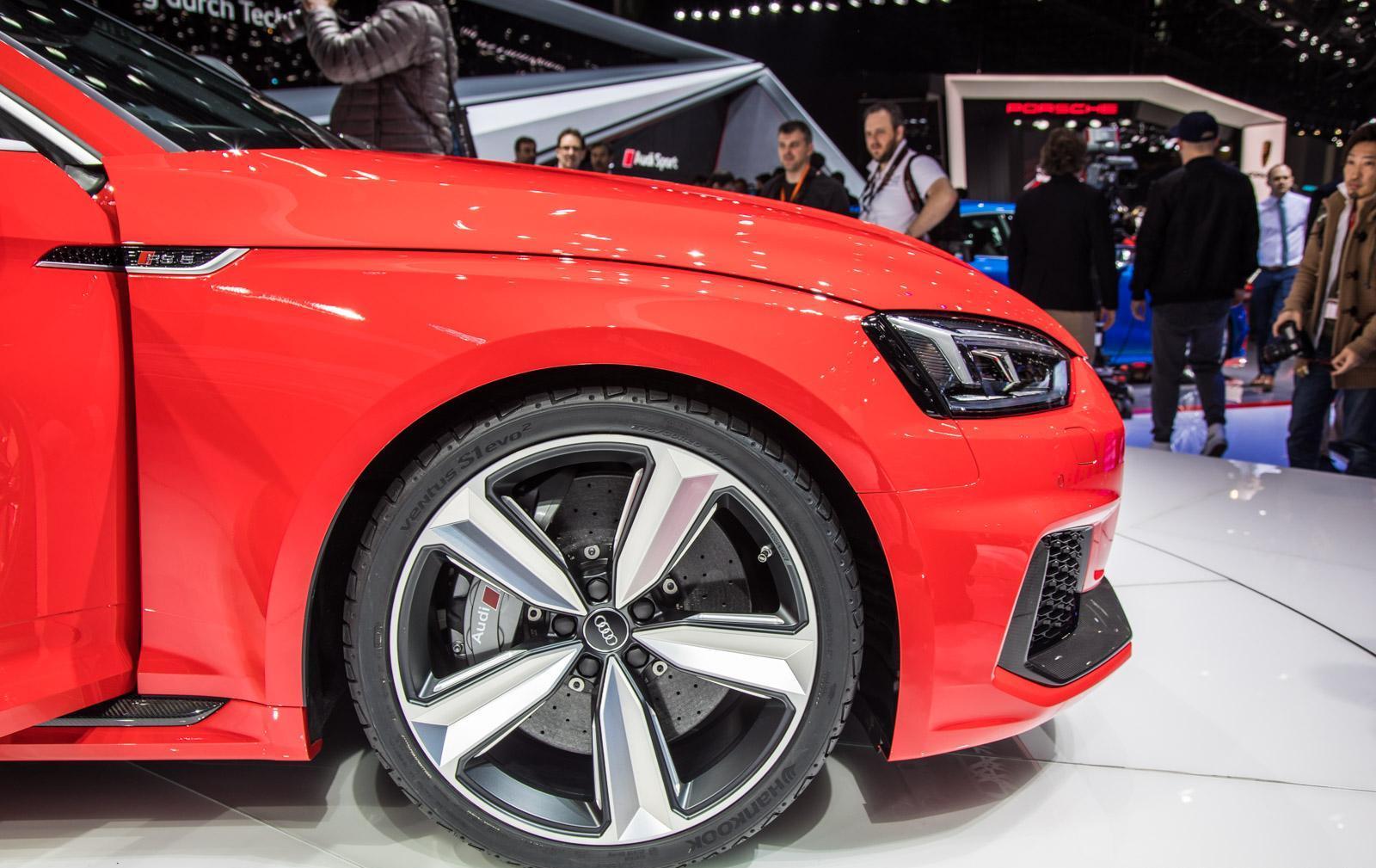 Audi-RS5-012