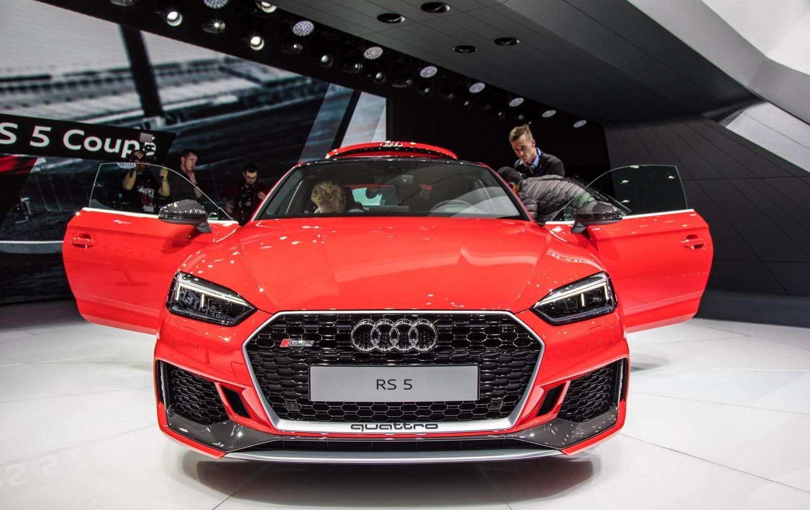 Audi-RS5-013
