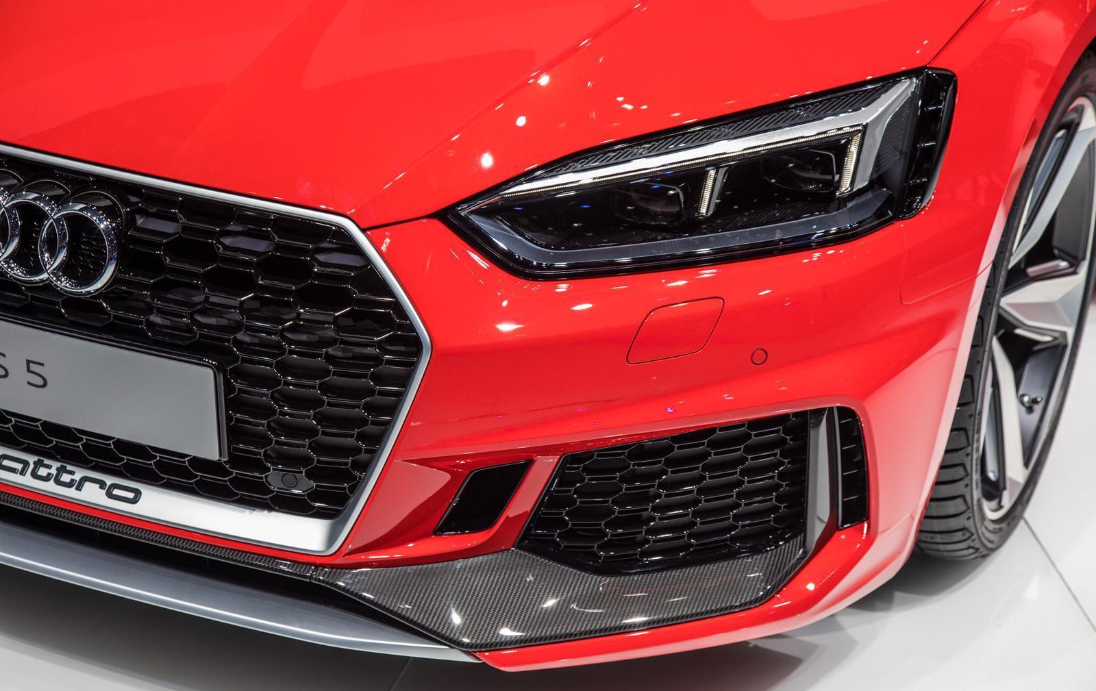 Audi-RS5-014