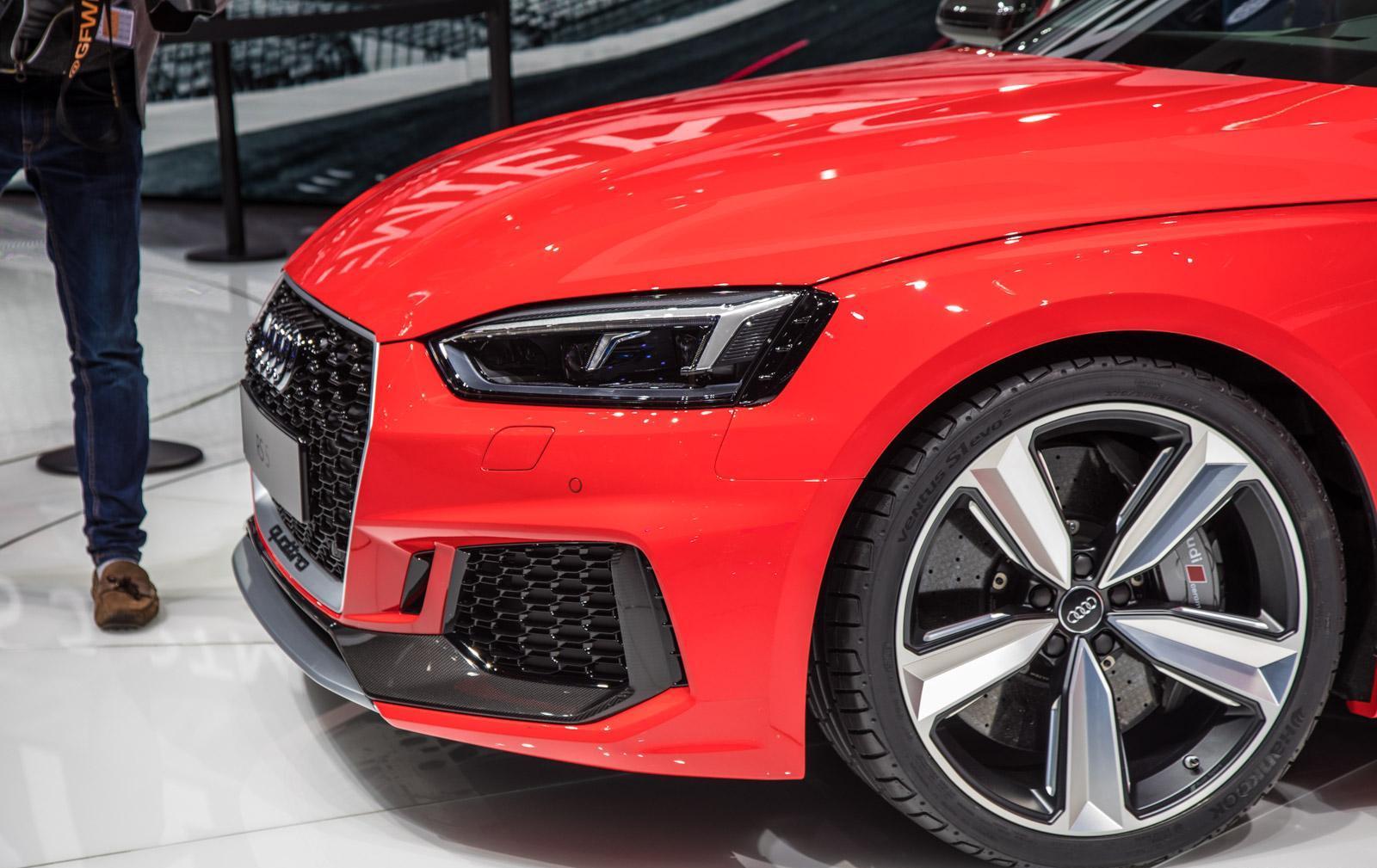 Audi-RS5-015