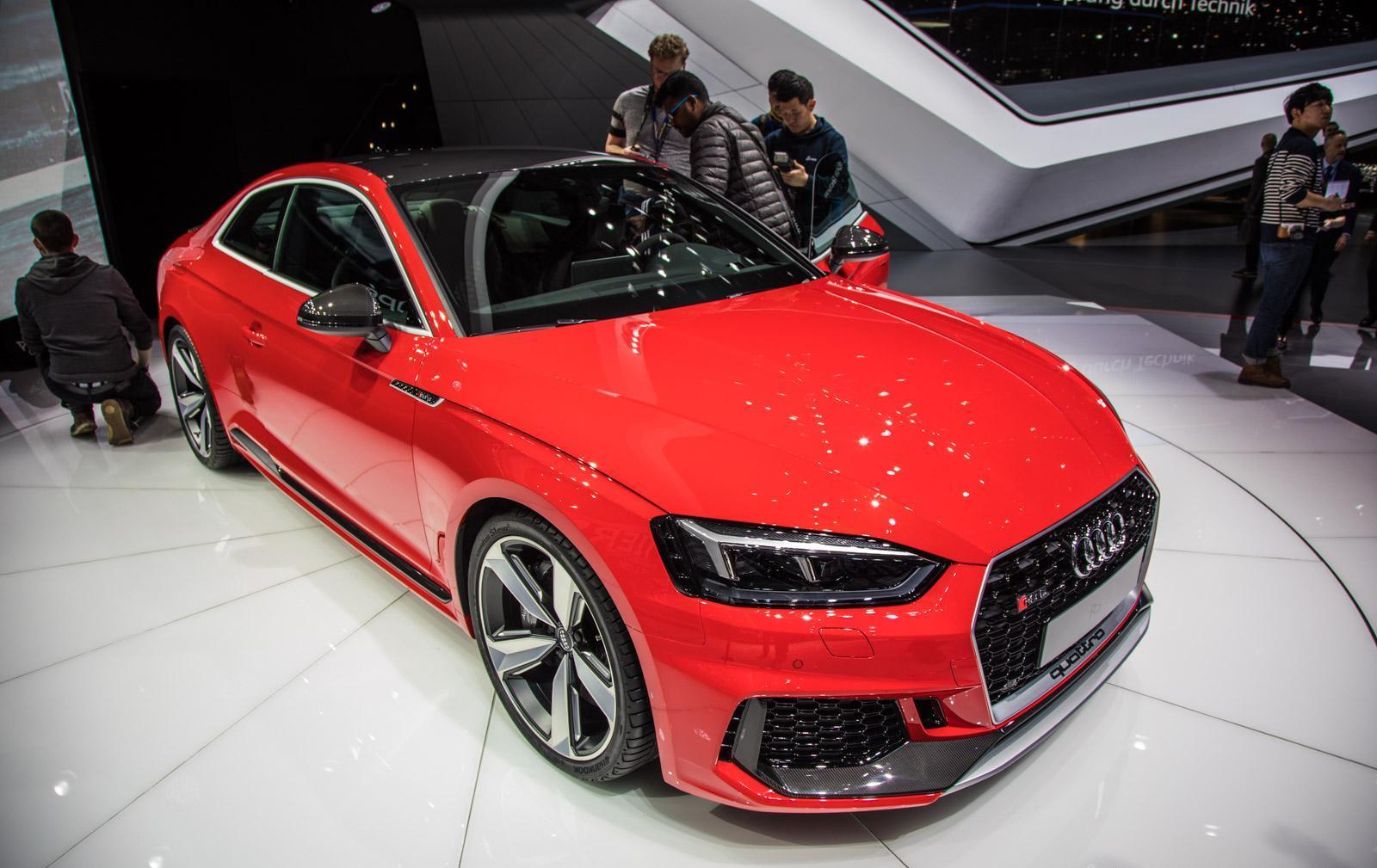 Audi-RS5-016