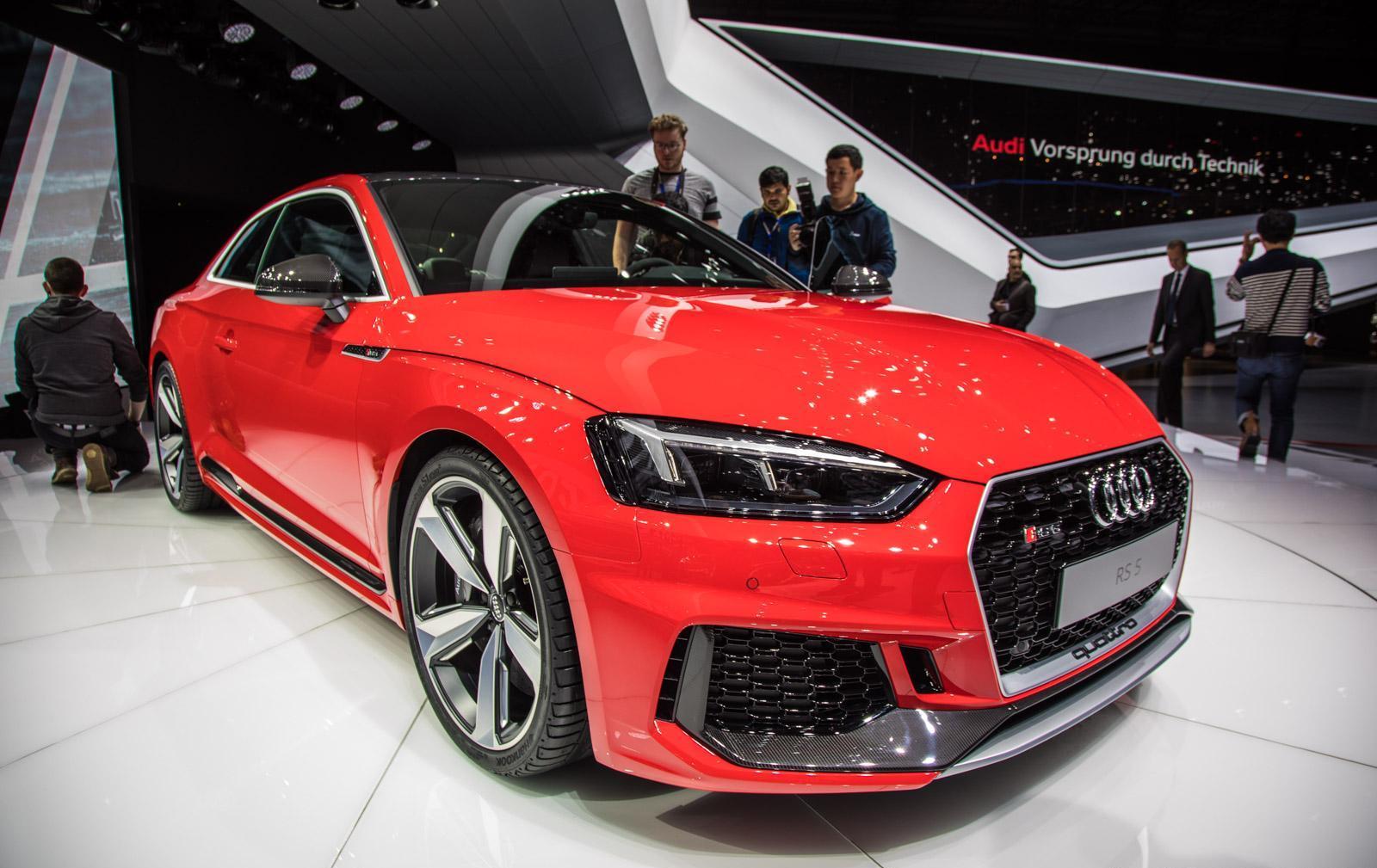 Audi-RS5-017
