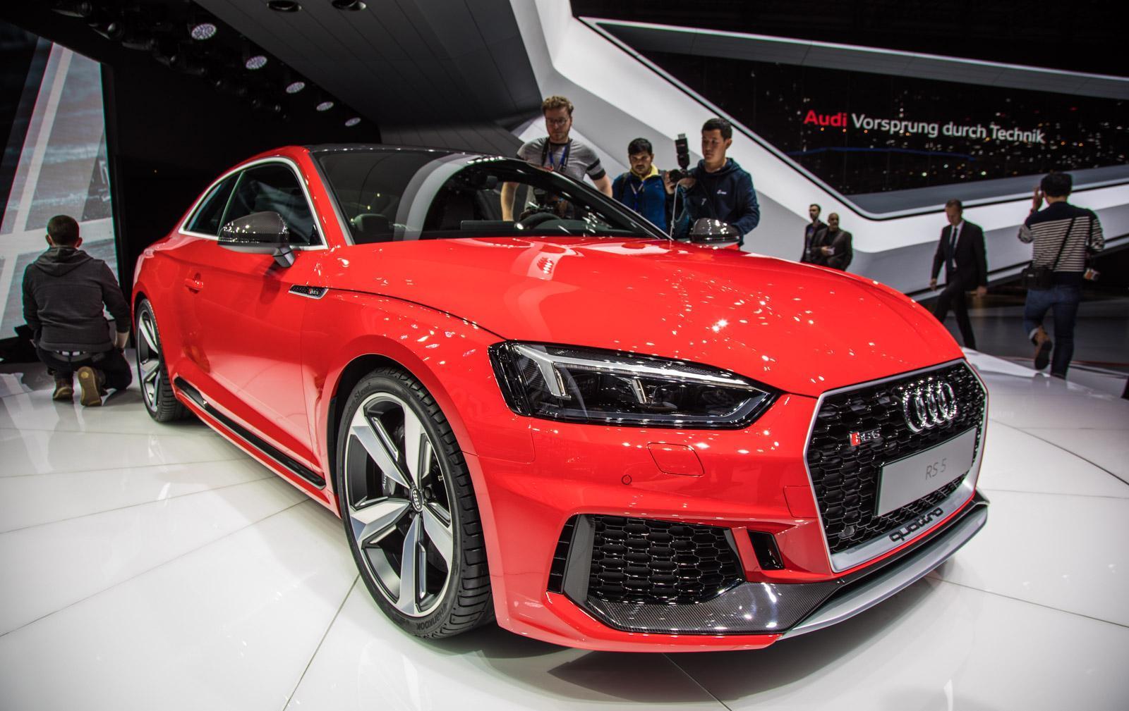 Audi-RS5-018