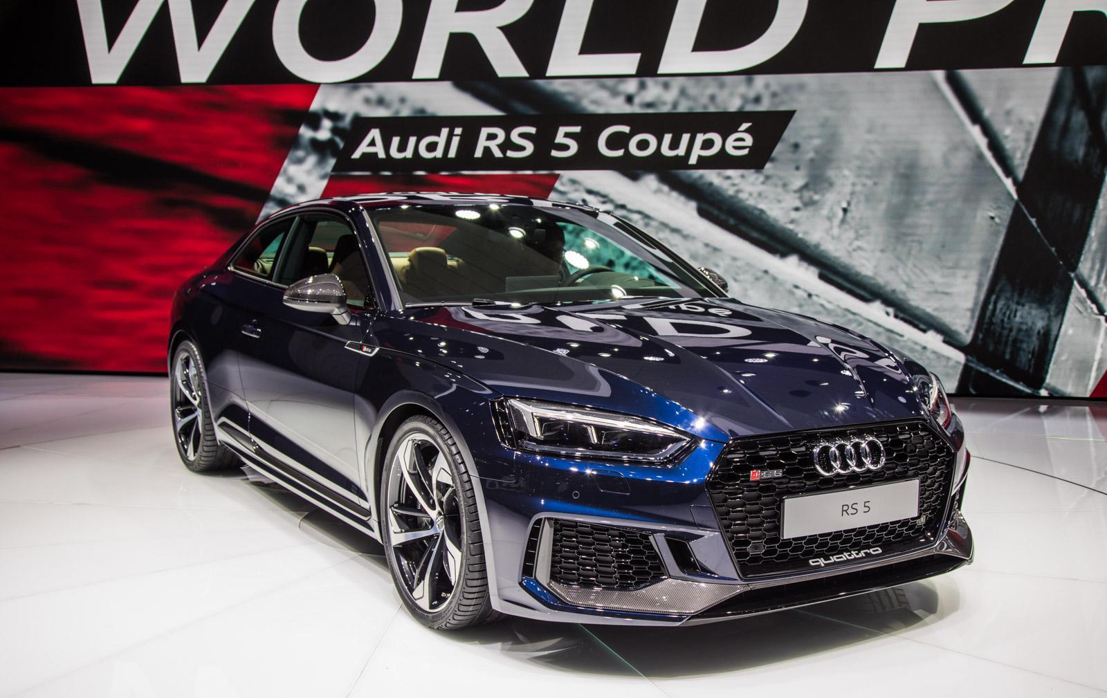 Audi-RS5-020
