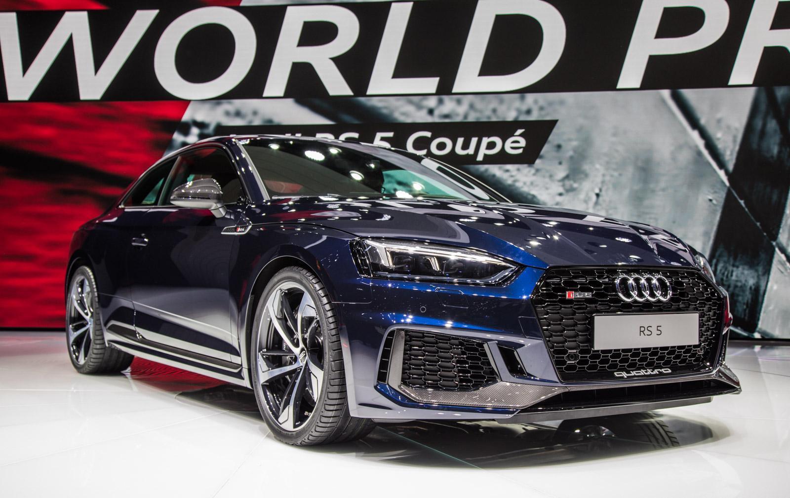 Audi-RS5-021