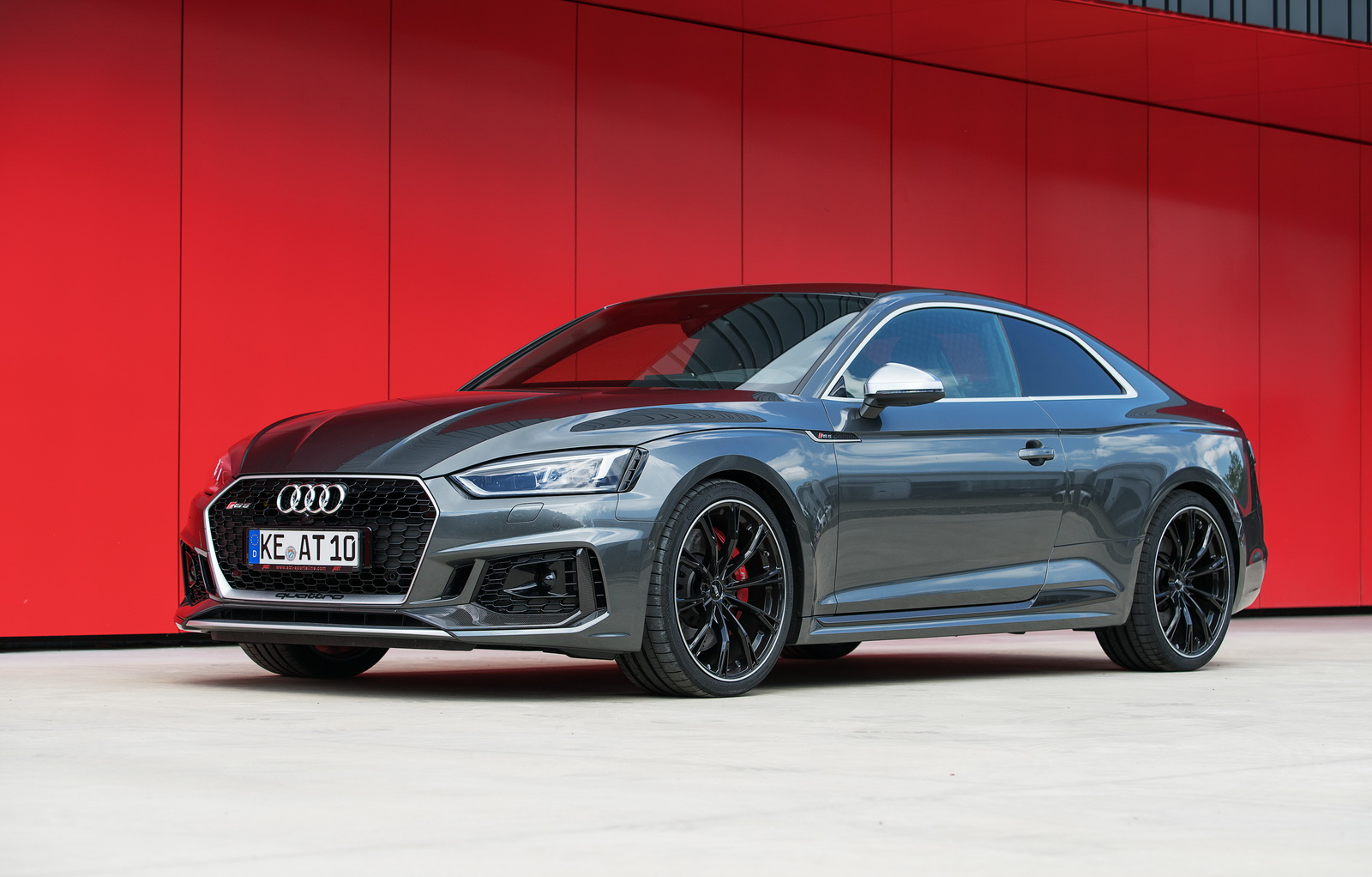 audi-rs5--abt-tuning-1