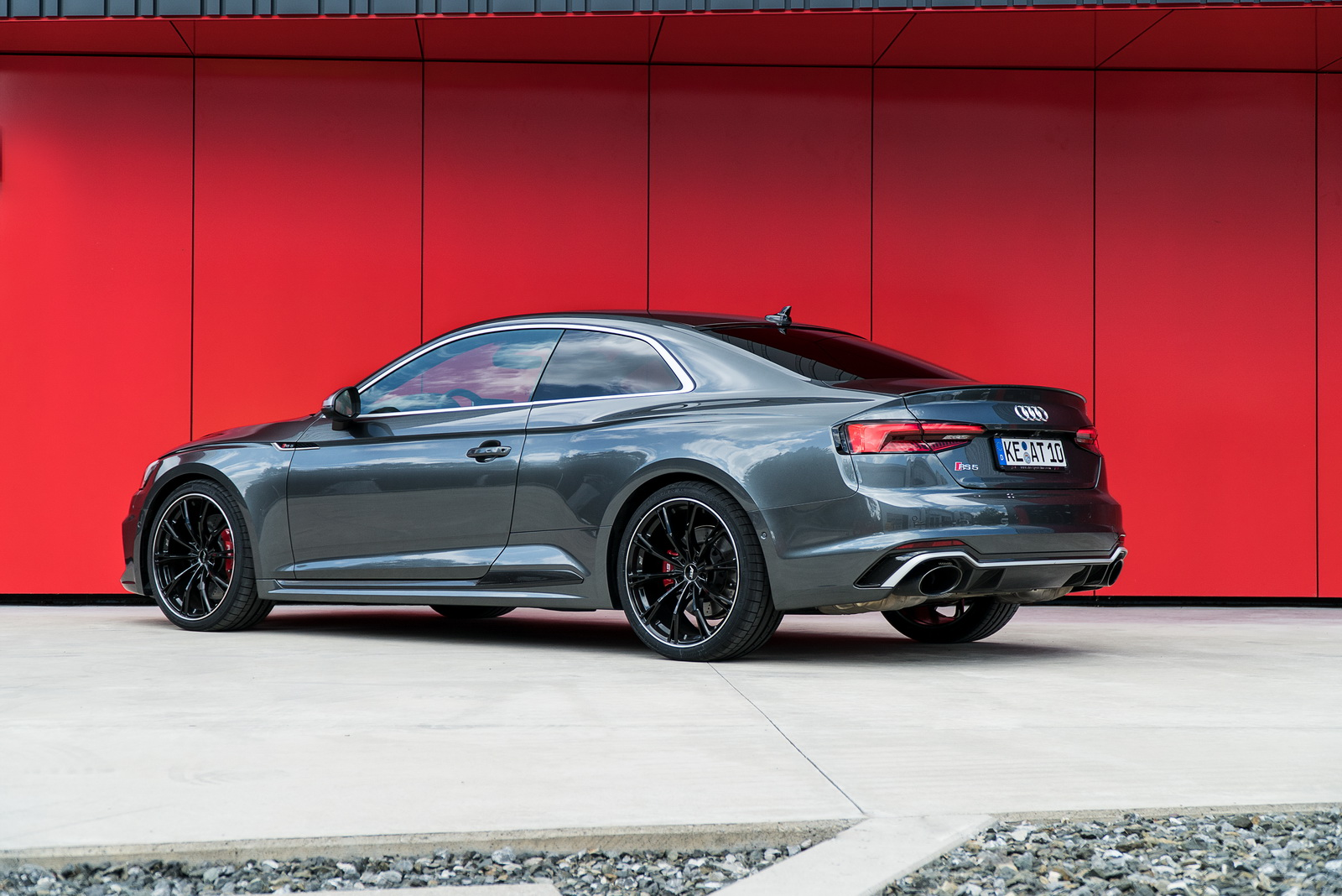 audi-rs5--abt-tuning-2