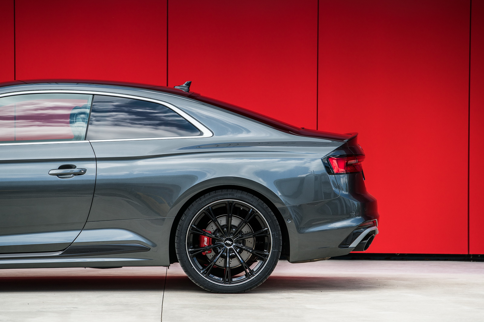 audi-rs5--abt-tuning-4