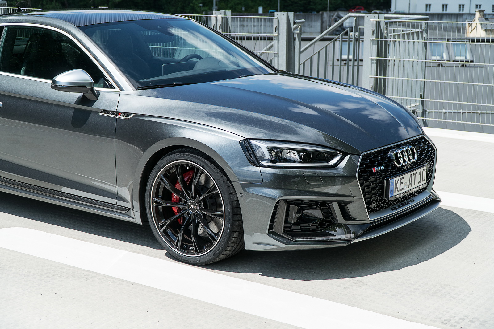 audi-rs5--abt-tuning-8