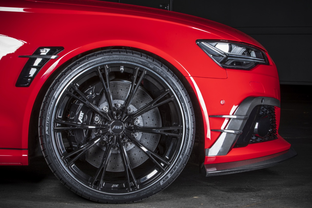 Audi_RS6+_by_ABT_02