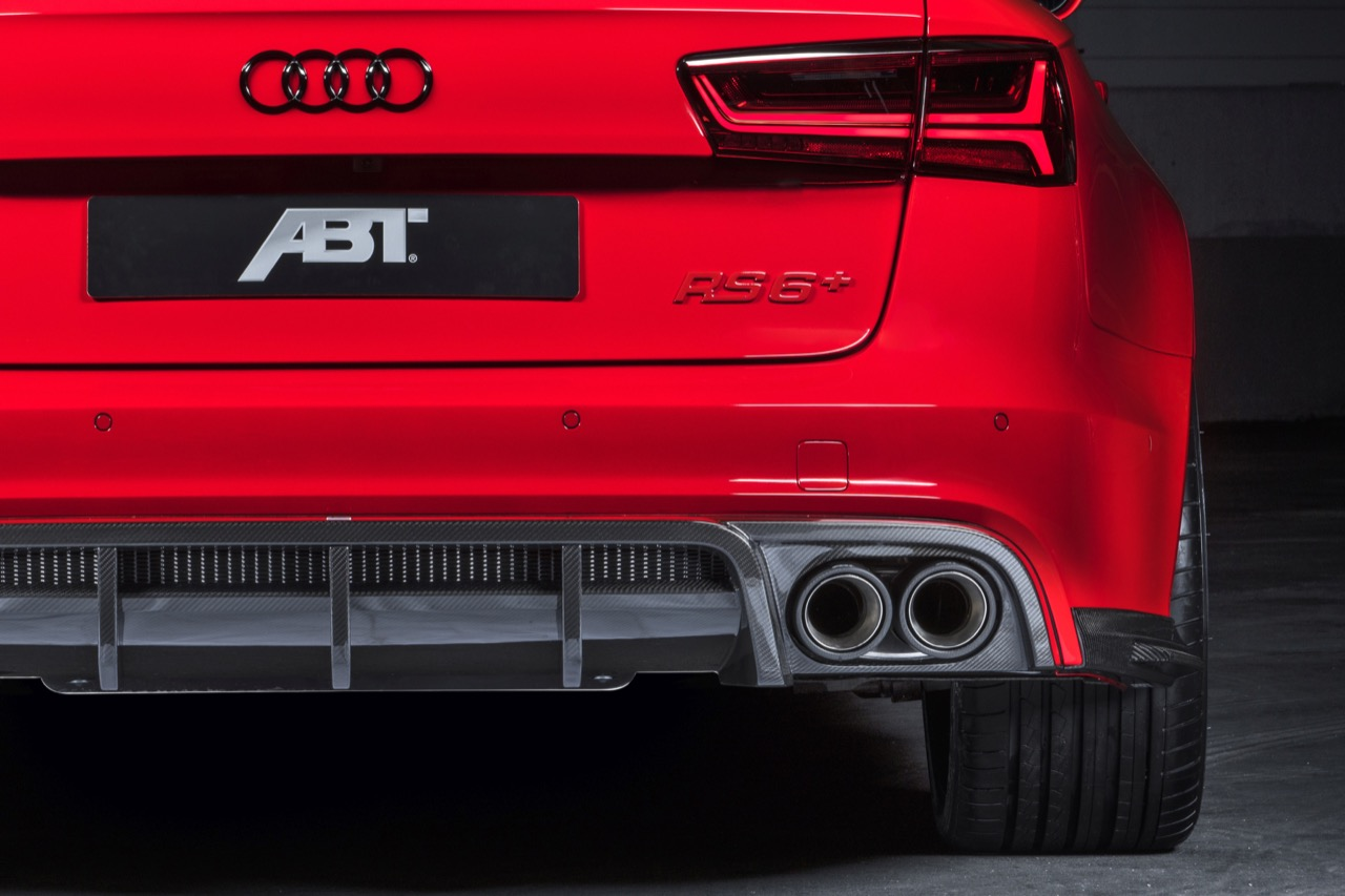 Audi_RS6+_by_ABT_05