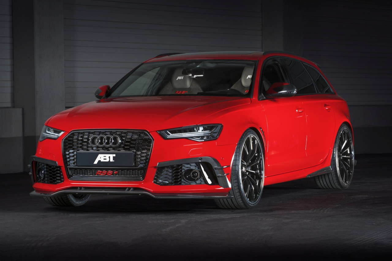 Audi_RS6+_by_ABT_07