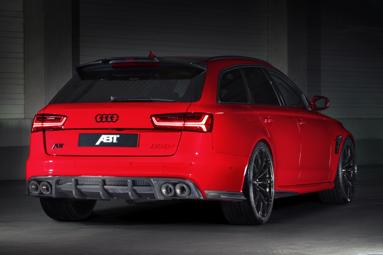 Audi_RS6+_by_ABT_08