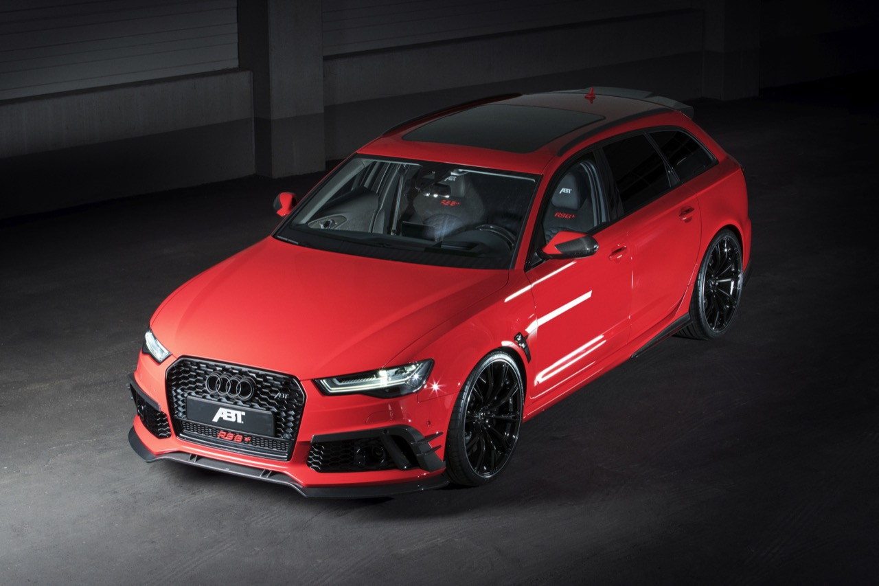 Audi_RS6+_by_ABT_09