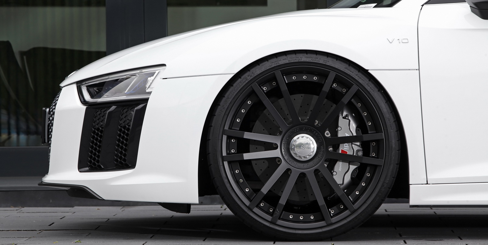 Audi RS6, RS7 and R8 by Wheelsandmore (10)