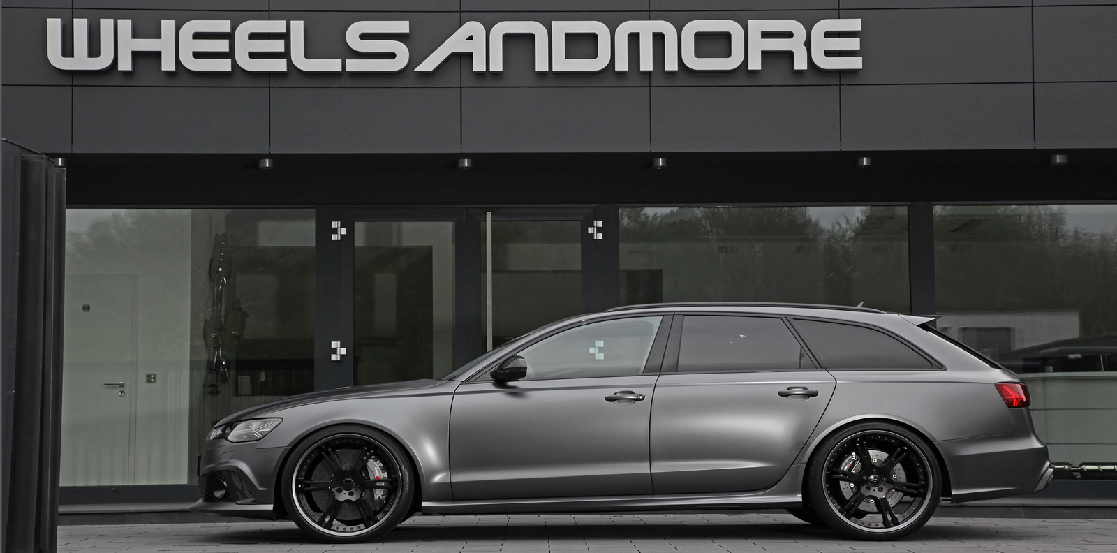Audi RS6, RS7 and R8 by Wheelsandmore (16)