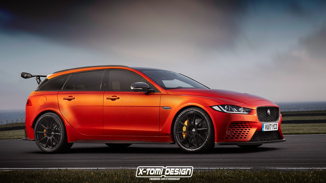 audi rs8 a8 coupe renegade facelift e pace r s xe sv. Black Bedroom Furniture Sets. Home Design Ideas