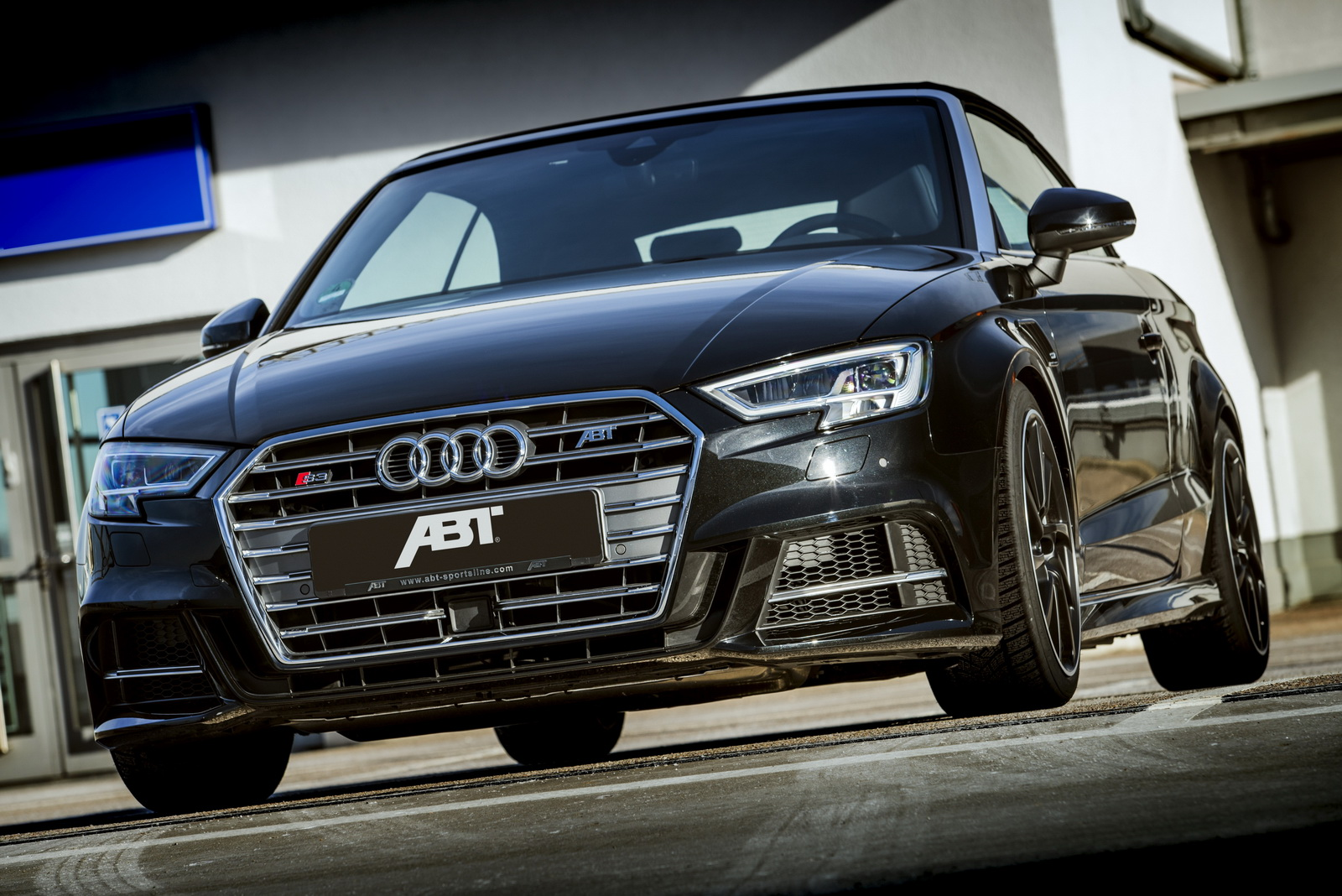 Audi_S3_cabrio_by_ABT_02