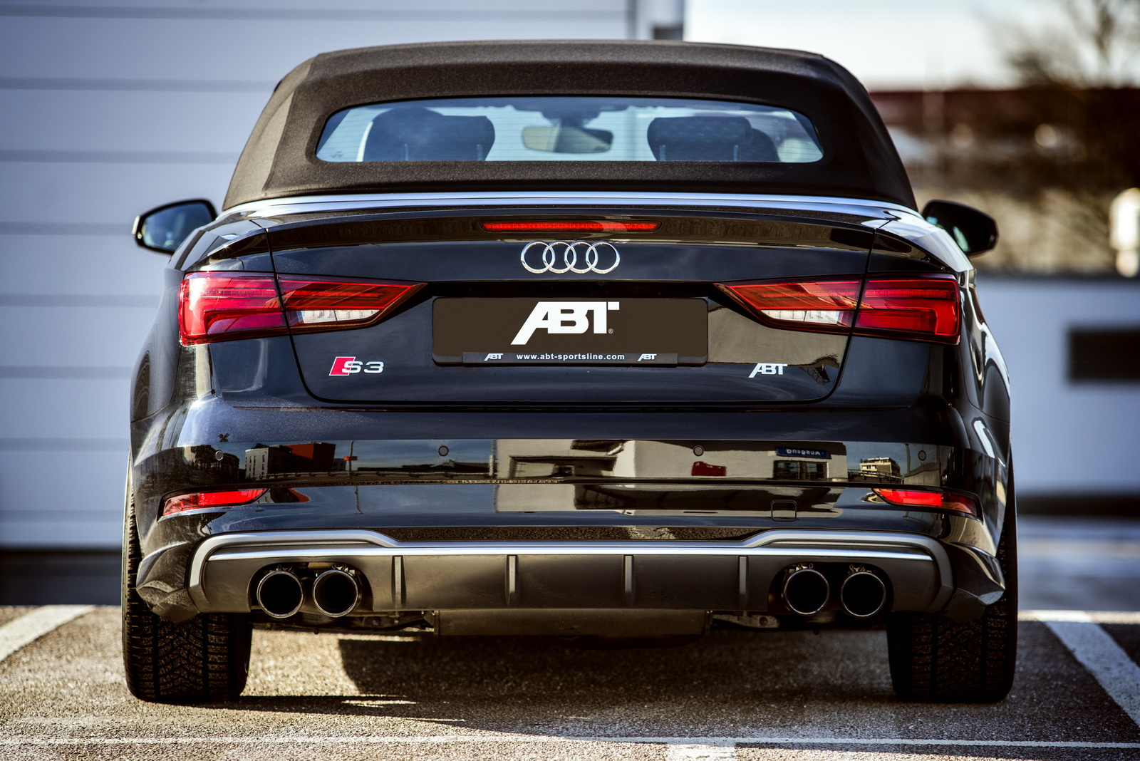Audi_S3_cabrio_by_ABT_05