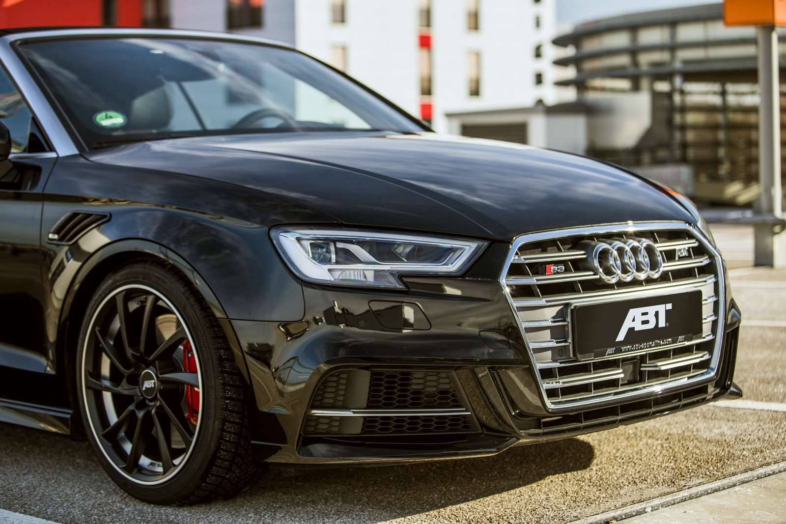 Audi_S3_cabrio_by_ABT_10