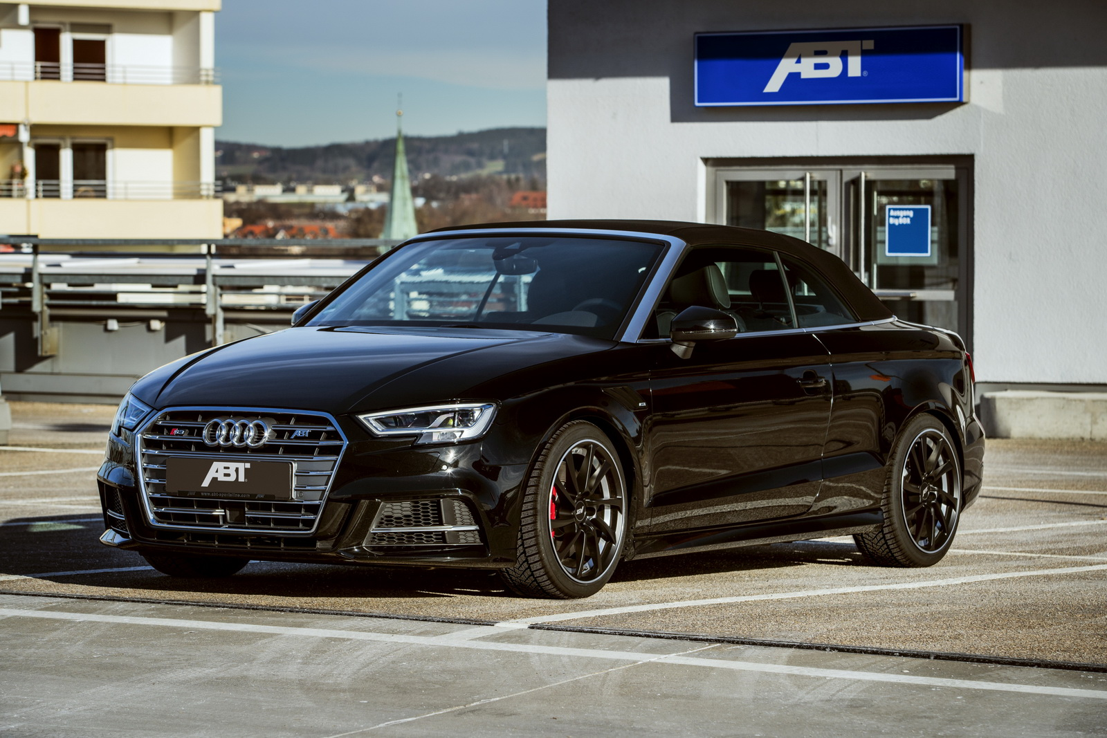 Audi_S3_cabrio_by_ABT_11