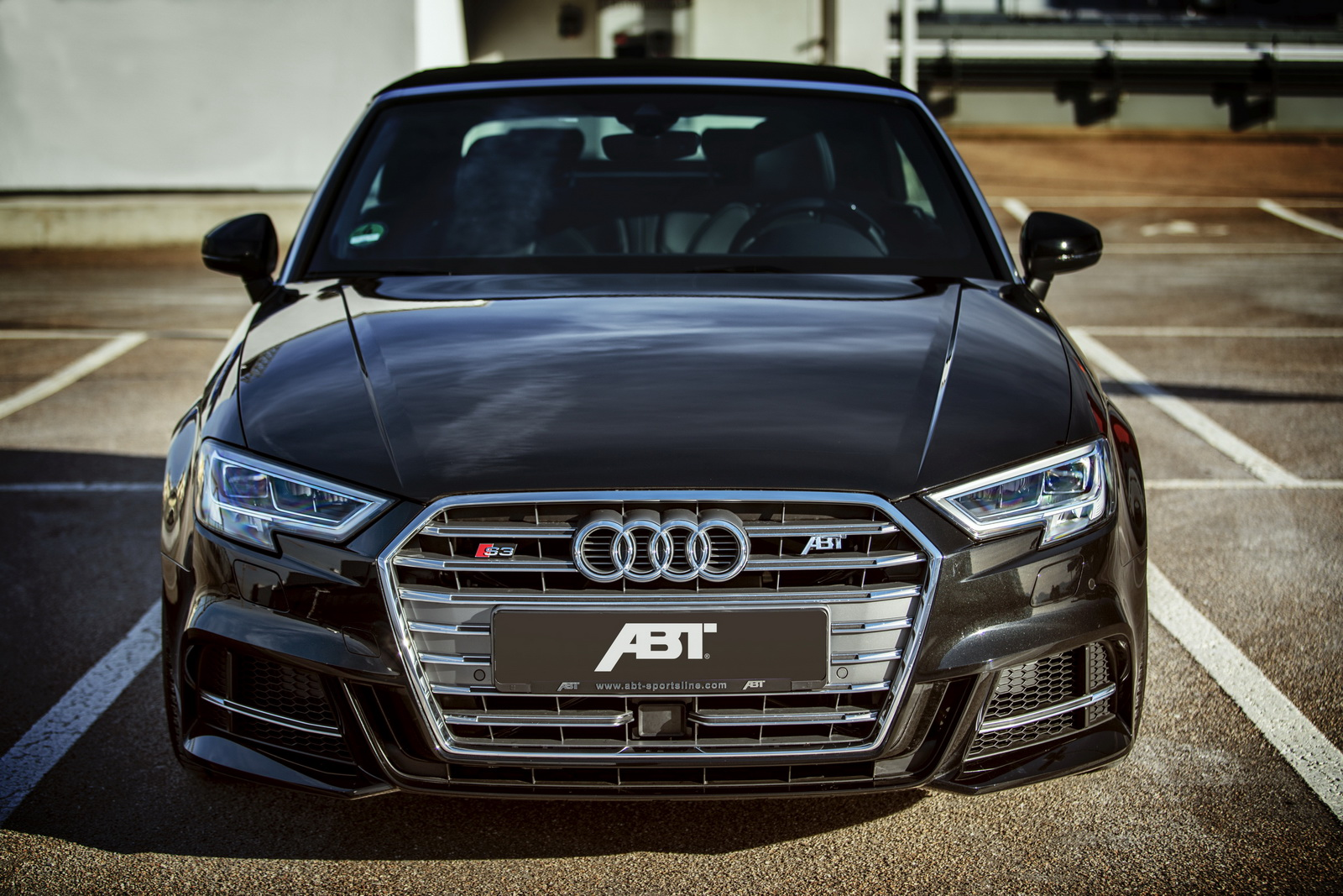 Audi_S3_cabrio_by_ABT_15