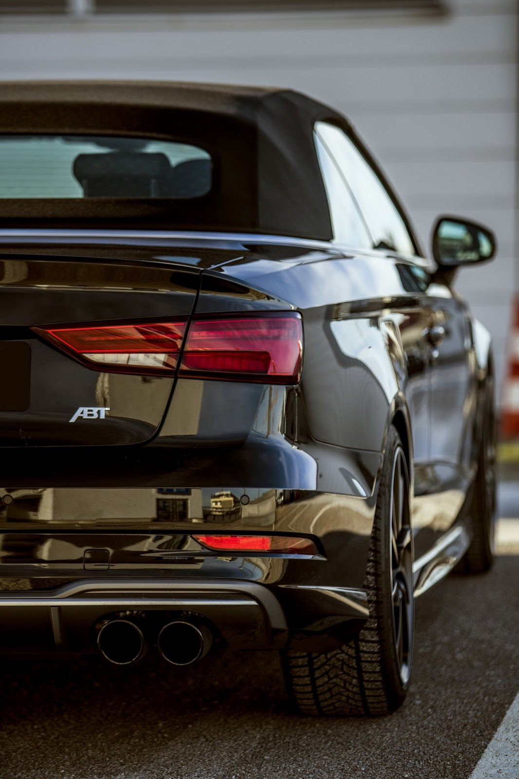 Audi_S3_cabrio_by_ABT_16
