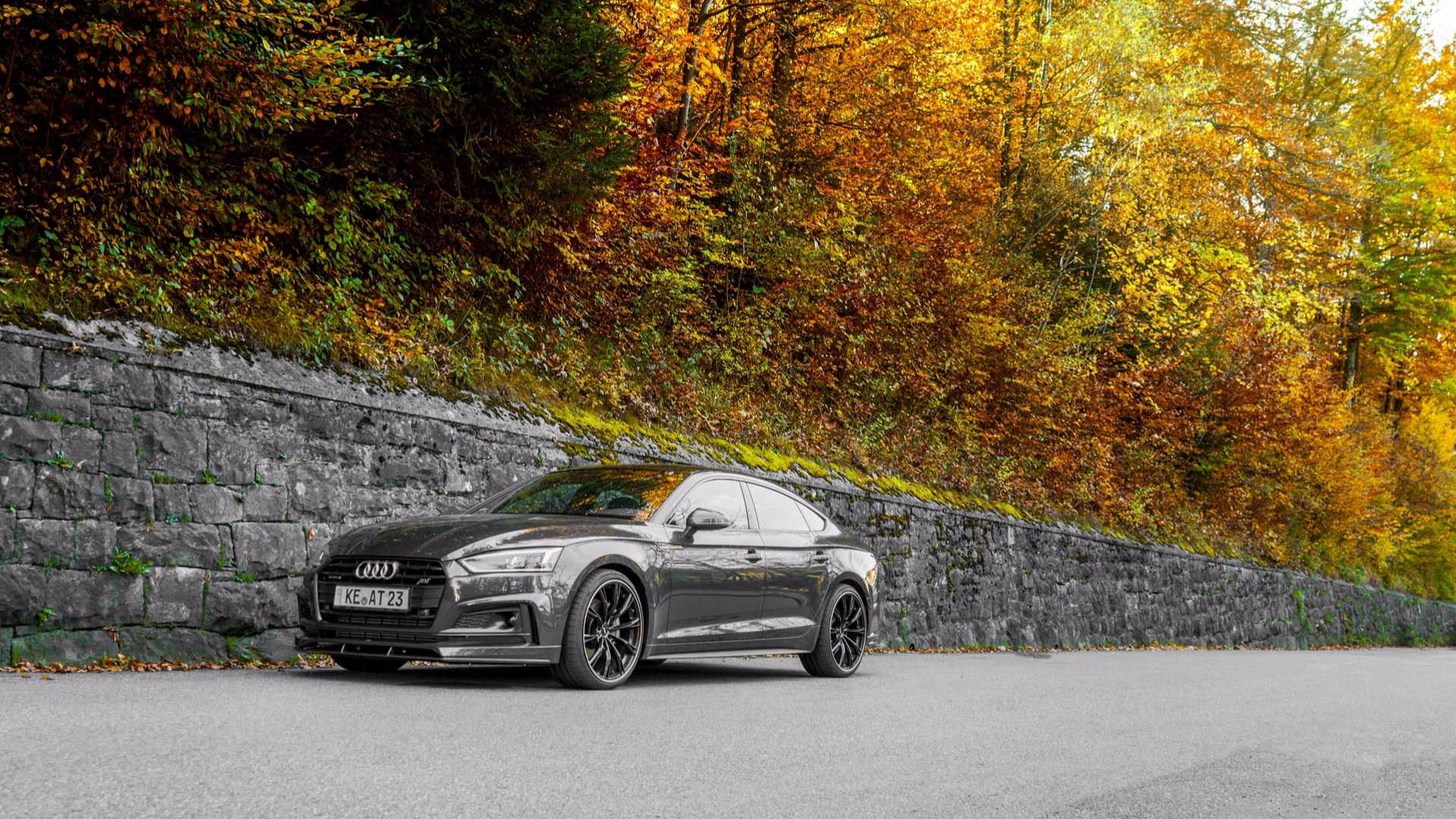 Audi_A5_Sportback_by_ABT_01