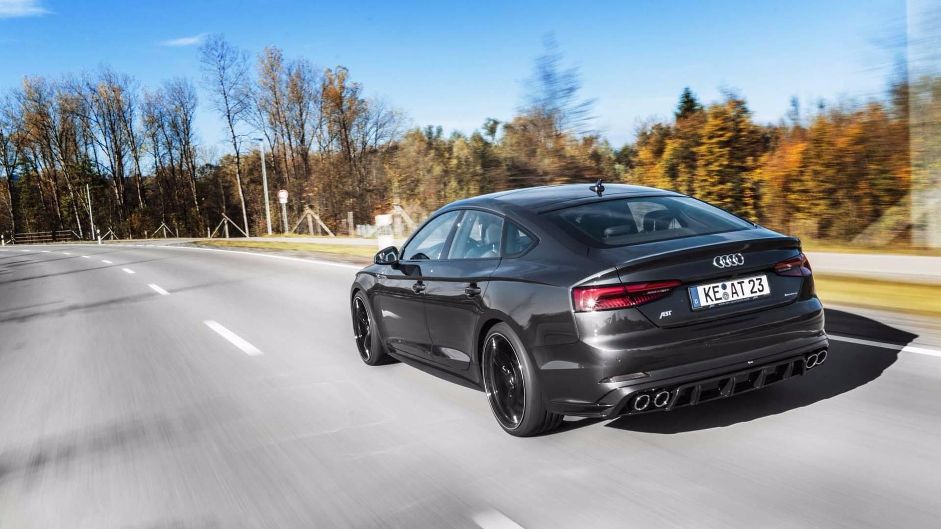 Audi_A5_Sportback_by_ABT_02
