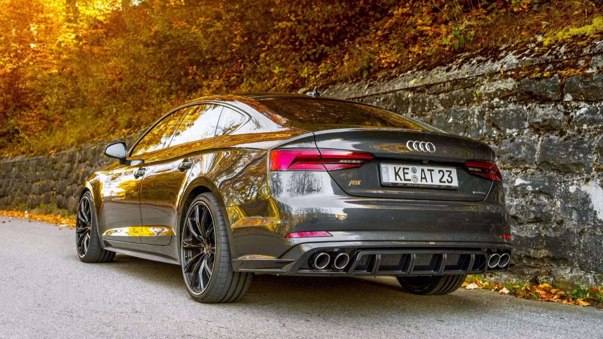 Audi_A5_Sportback_by_ABT_03