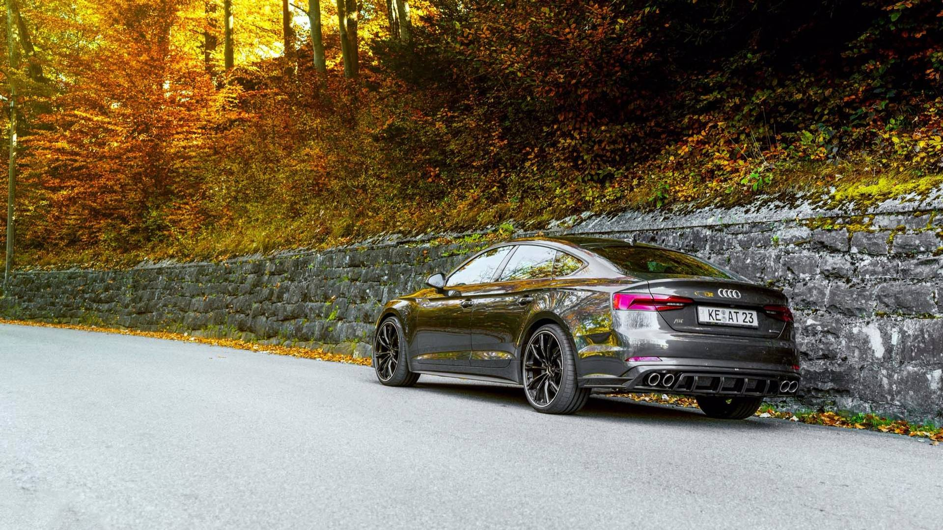 Audi_A5_Sportback_by_ABT_04