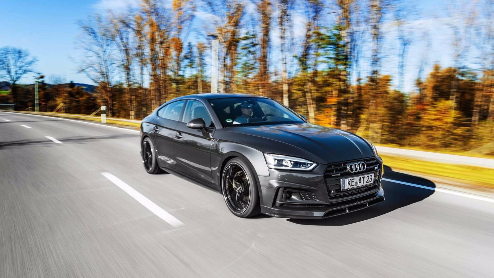 Audi_A5_Sportback_by_ABT_05