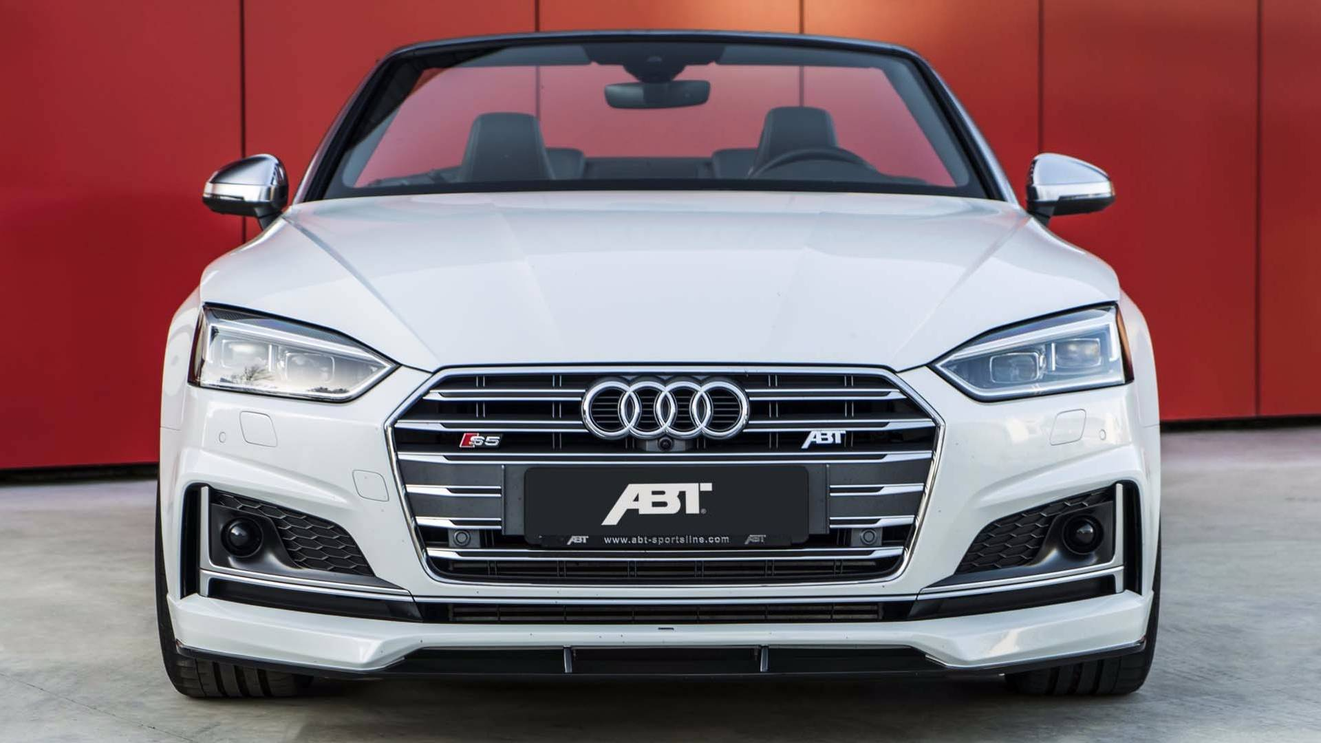 Audi_S5_Cabrio_by_ABT_04