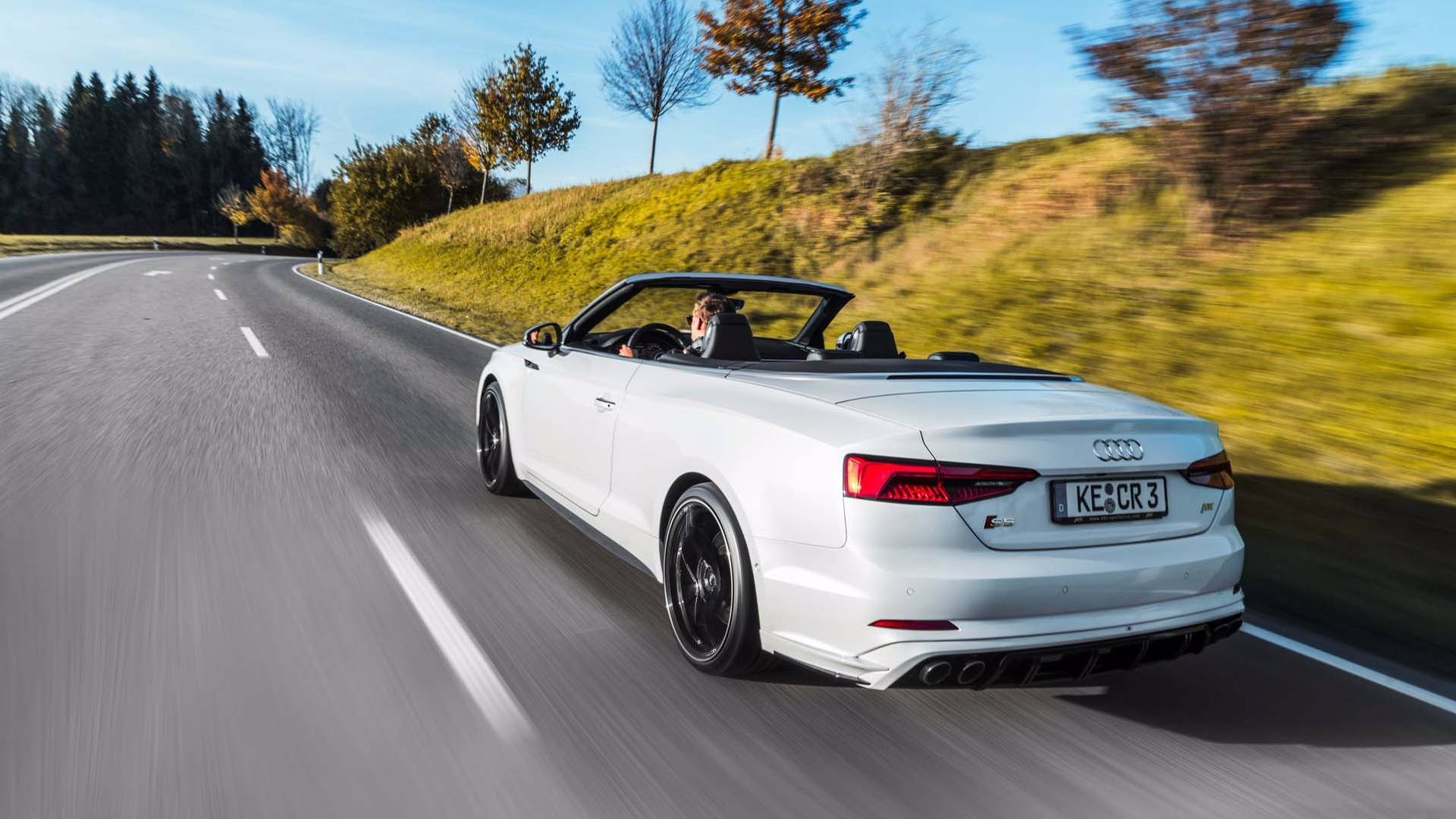 Audi_S5_Cabrio_by_ABT_06