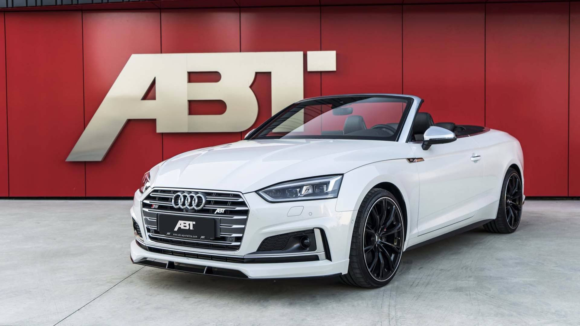 Audi_S5_Cabrio_by_ABT_07